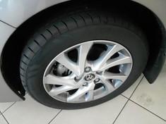 2019 Toyota Corolla 1.6 Prestige CVT Gauteng Centurion_4