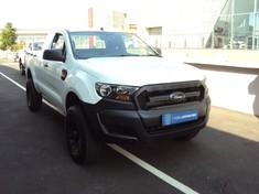 2019 Ford Ranger 2.2TDCi PU SUPCAB Kwazulu Natal Pinetown_0