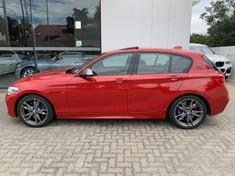 2017 BMW M1 M140i 5-Door Auto Gauteng Johannesburg_2