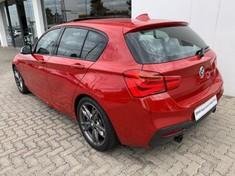 2017 BMW M1 M140i 5-Door Auto Gauteng Johannesburg_3
