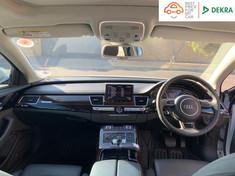 2015 Audi A8 3.0 TDi Quattro Western Cape Goodwood_1