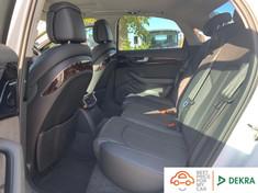 2015 Audi A8 3.0 TDi Quattro Western Cape Goodwood_3