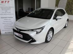 2019 Toyota Auris 1.2T XS CVT Limpopo