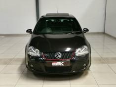 2008 Volkswagen Golf Gti 2.0t Fsi Dsg  Gauteng Johannesburg_1