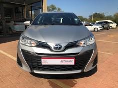 2019 Toyota Yaris 1.5 Xs 5-Door Limpopo Hoedspruit_1