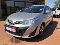 2019 Toyota Yaris 1.5 Xs 5-Door Limpopo Hoedspruit_2