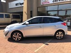 2019 Toyota Yaris 1.5 Xs 5-Door Limpopo Hoedspruit_3