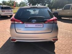 2019 Toyota Yaris 1.5 Xs 5-Door Limpopo Hoedspruit_4