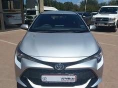 2019 Toyota Corolla 1.2T XS 5-Door Limpopo Hoedspruit_0