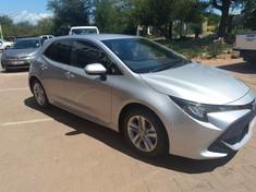 2019 Toyota Corolla 1.2T XS 5-Door Limpopo Hoedspruit_1