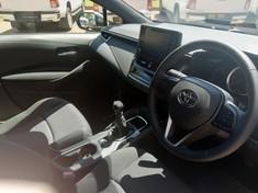2019 Toyota Corolla 1.2T XS 5-Door Limpopo Hoedspruit_3