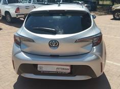 2019 Toyota Corolla 1.2T XS 5-Door Limpopo Hoedspruit_4
