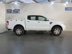 2014 Ford Ranger 3.2tdci Xlt At  Pu Dc  Gauteng Sandton_1