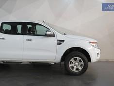 2014 Ford Ranger 3.2tdci Xlt At  Pu Dc  Gauteng Sandton_3