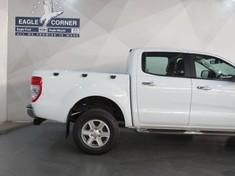 2014 Ford Ranger 3.2tdci Xlt At  Pu Dc  Gauteng Sandton_4