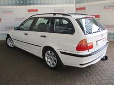 2005 BMW 3 Series 318i Touring At e46  Mpumalanga Middelburg_3