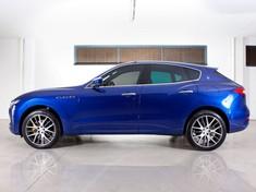 2017 Maserati Levante Diesel Gauteng_2