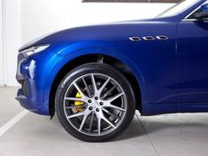 2017 Maserati Levante Diesel Gauteng_3