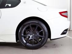 2012 Maserati Granturismo S  Gauteng_3
