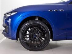 2018 Maserati Levante S Gauteng_3
