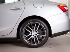 2016 Maserati Ghibli Diesel Gauteng_4