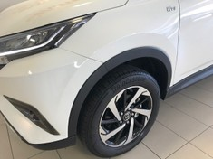 2019 Toyota Rush 1.5 Auto Western Cape Kuils River_1