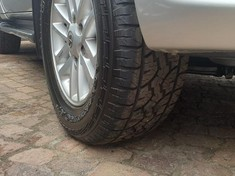 2012 Toyota Fortuner 3.0d-4d 4x4 At  Western Cape Kuils River_2