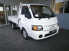 2018 JAC X200 2.8TD S/C D/S Kwazulu Natal