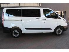 2013 Ford Tourneo 2.2D Ambiente SWB Gauteng Pretoria_3