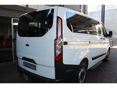 2013 Ford Tourneo 2.2D Ambiente SWB Gauteng Pretoria_4