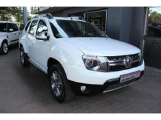 Renault Duster For Sale Used Cars Co Za