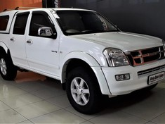 Isuzu Double Cab Bakkie For Sale In Kwazulu Natal Used Cars Co Za
