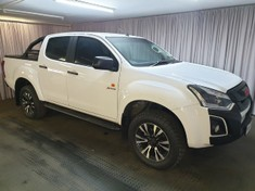 Isuzu Double Cab Bakkie For Sale In Gauteng Used Cars Co Za