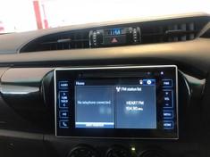2018 Toyota Hilux 2.4 GD-6 RB SRX PU ECAB Western Cape Kuils River_2