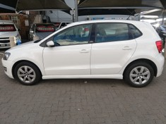 volkswagen for sale in gauteng (used) - cars.co.za