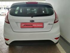 2016 Ford Fiesta 1.4 Ambiente 5-Door Gauteng Menlyn_3