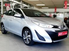 2018 Toyota Yaris 1.5 Xs 5-Door Western Cape Strand_0