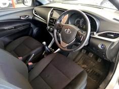 2018 Toyota Yaris 1.5 Xs 5-Door Western Cape Strand_1