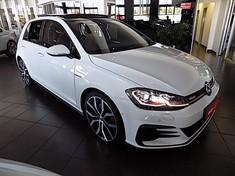 2018 Volkswagen Golf VII GTI 2.0 TSI DSG Gauteng