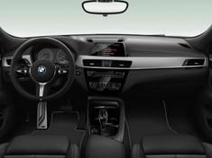 2019 BMW X2 sDRIVE18i M Sport X Auto F39 Kwazulu Natal Durban_4