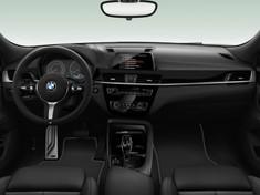 2019 BMW X2 sDRIVE18i M Sport Auto F39 Kwazulu Natal Durban_4