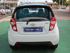 2016 Chevrolet Spark 1.2 L 5dr  Western Cape Cape Town_4