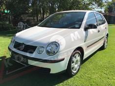 2004 Volkswagen Polo 1.4  Gauteng