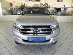 2019 Ford Everest 3.2 XLT 4X4 Auto Gauteng Springs_1