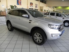 2019 Ford Everest 3.2 XLT 4X4 Auto Gauteng Springs_2