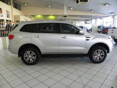 2019 Ford Everest 3.2 XLT 4X4 Auto Gauteng Springs_3