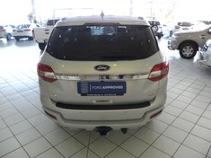 2019 Ford Everest 3.2 XLT 4X4 Auto Gauteng Springs_4