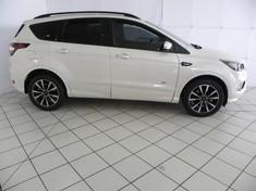 2019 Ford Kuga 2.0 TDCi ST AWD Powershift Gauteng Springs_3