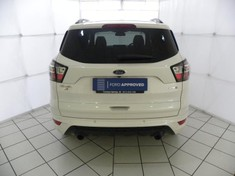 2019 Ford Kuga 2.0 TDCi ST AWD Powershift Gauteng Springs_4
