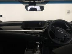 2019 Lexus ES 250 EX Gauteng Centurion_2